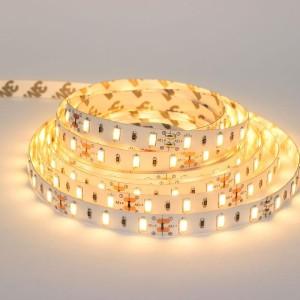 Detalhes do produto Fita LED SMD 5730 Branco Quente 20W