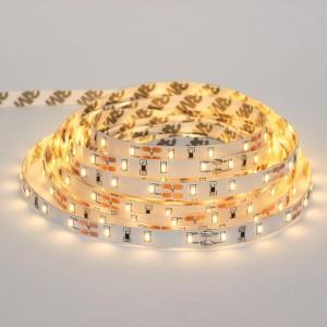 Detalhes do produto Fita LED SMD 3014 Branco Quente 6W