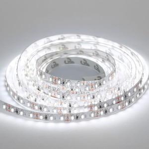 Detalhes do produto Fita LED SMD 3014 Branco Frio 12W