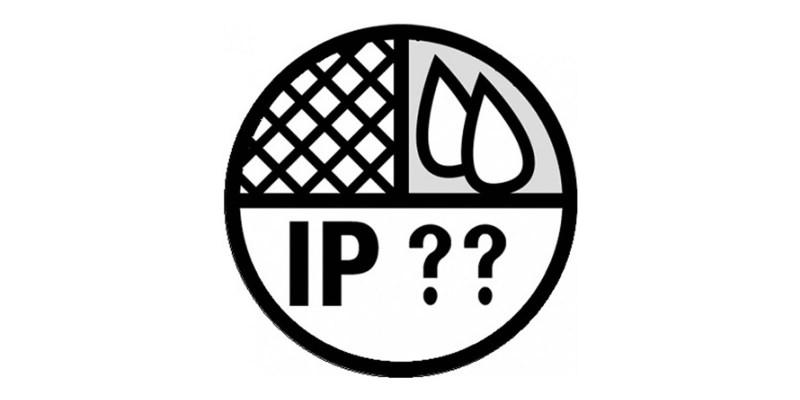 Saiba o que é classificação IP