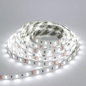 Detalhes do produto Fita LED SMD 5730 Branco Frio 20W